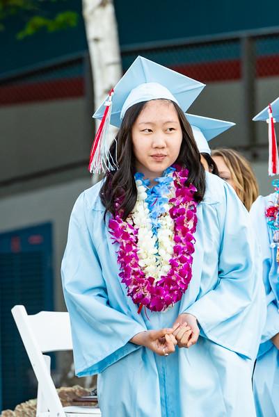 Hillsdale Graduation 2019-10547.jpg