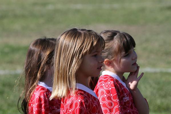Soccer07Game09_004.JPG