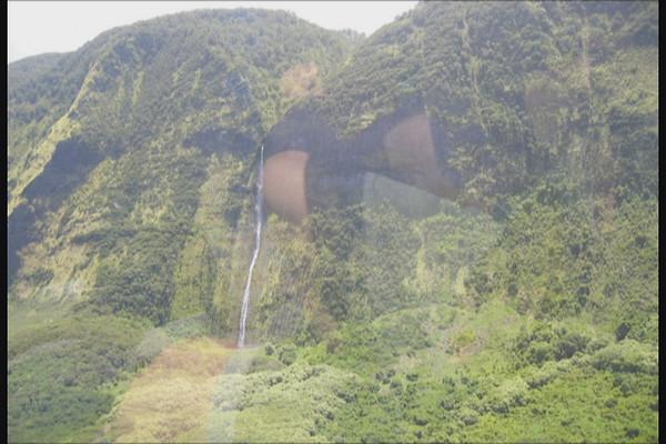 2005_04 Big Island (Lo Res)