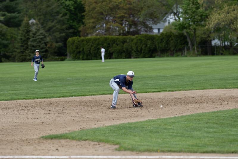 nhs_baseball-190515-85.jpg