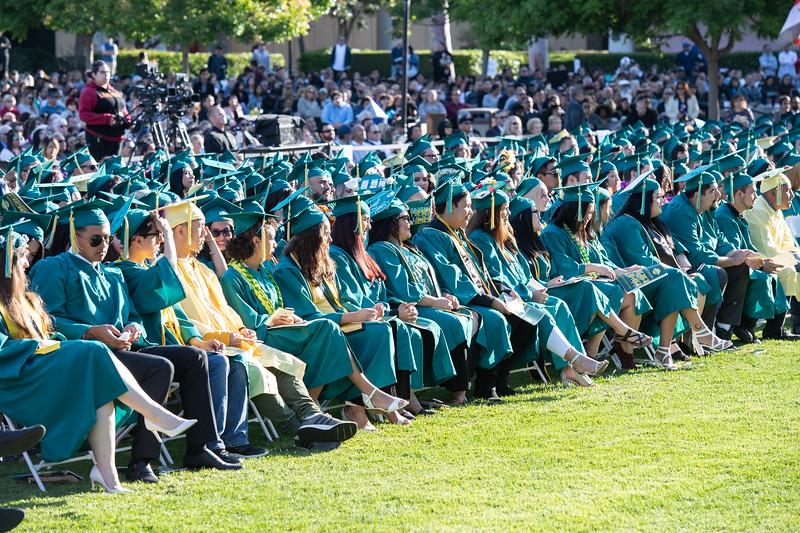 GWC-Graduation-2019-2201.jpg