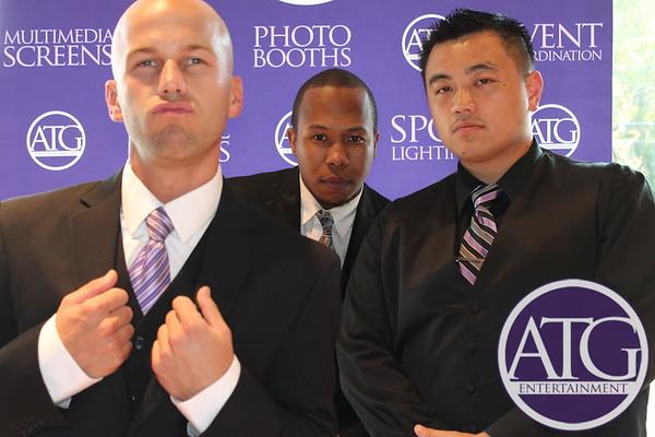 2014 08 28 ATG Showcase (individuals)