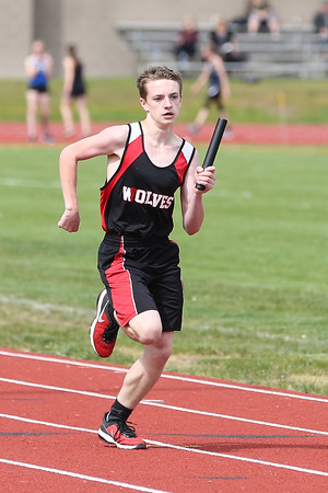2018-05-08 MS Track at CHS