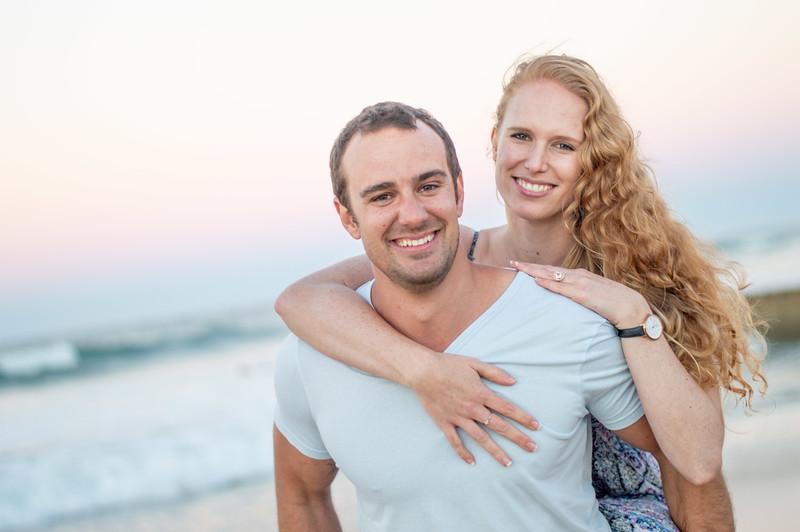 Inge & Kyle