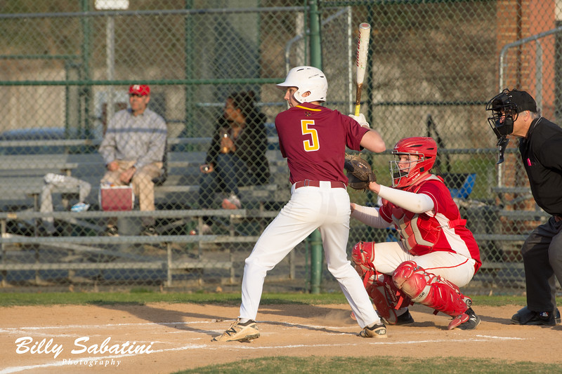 20190404 BI Baseball vs. Heights 138.jpg