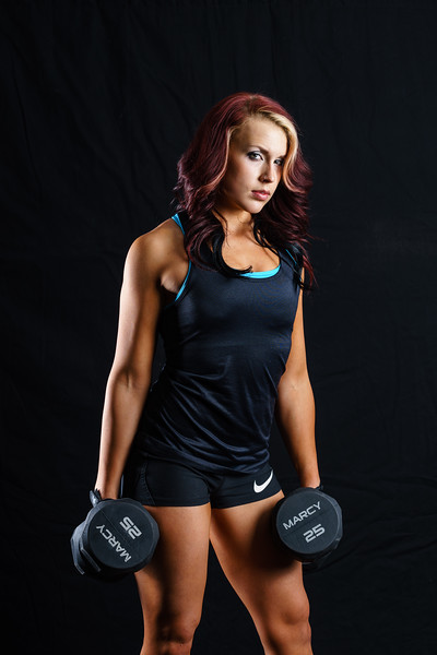 Aneice-Fitness-20150408-046.jpg