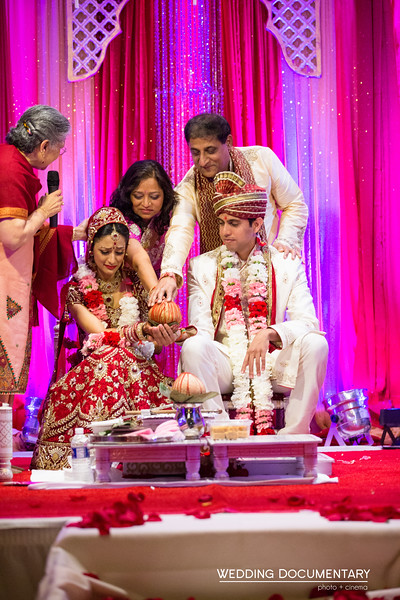 Deepika_Chirag_Wedding-1185.jpg