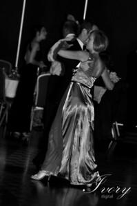 2011-04-02 Studio One Autumn Showcase