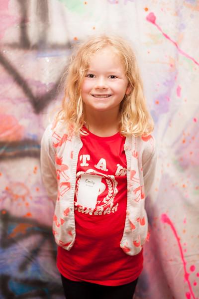 RSP - Camp week 2015 kids portraits-56.jpg