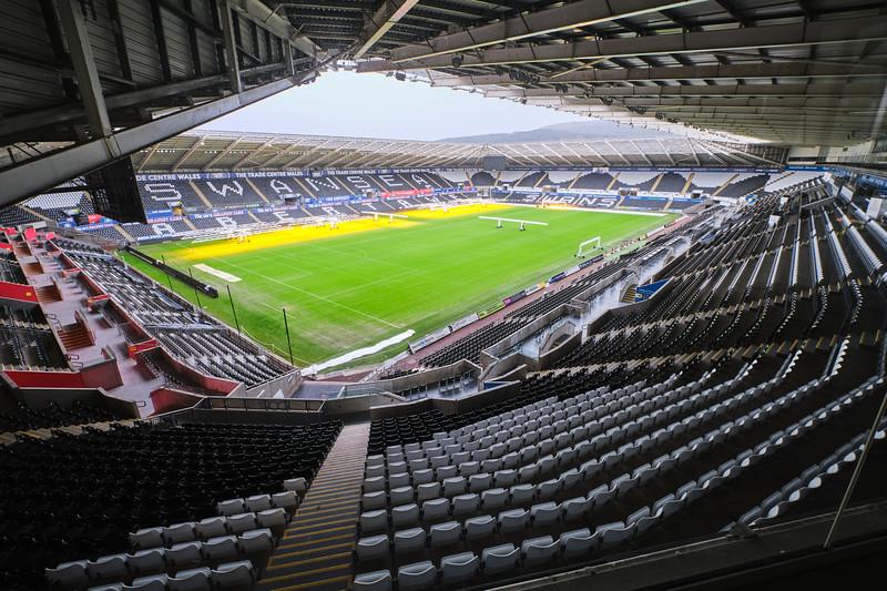 Liberty Stadium42.jpg
