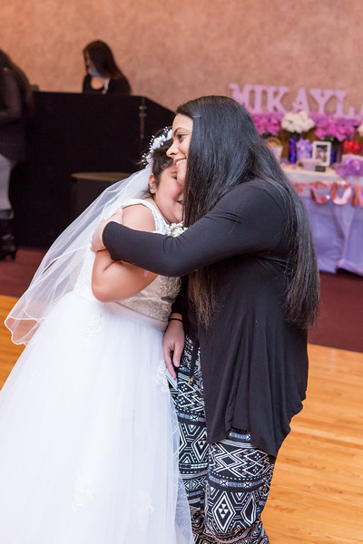 Mikayla and Gianna Communion Party-39.jpg