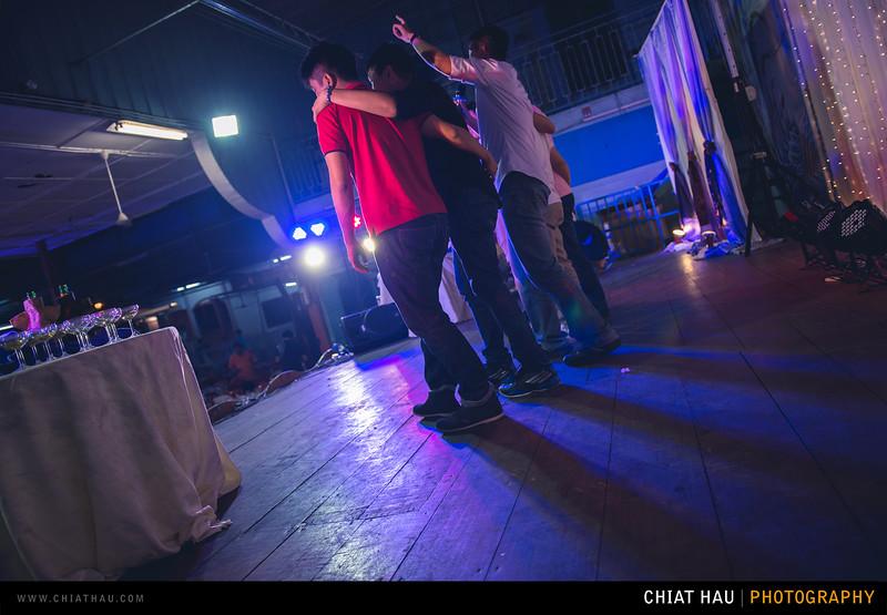 Vincy & Allen_Bagan Serai Actual Day_Reception Session-264.jpg