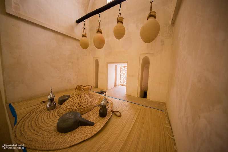 Al Hazim Castle (15 of 58) (1)- Oman.jpg