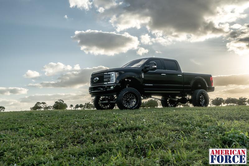 Robbie-Weir-Black-2017-Ford-F250-24x14-Machined-Black-SPRINT-CC8-@BFNTrucks-WEB-180201-DSC00675-93.jpg