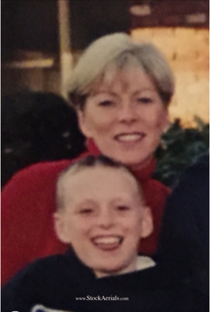 Me and Mom.png