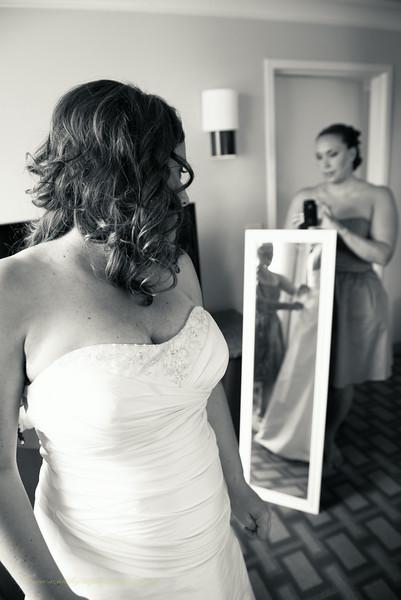B&W Leffel Wedding-22.jpg