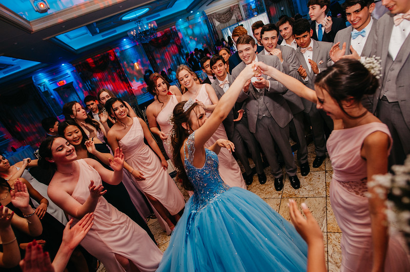 First Dance Images-520.jpg
