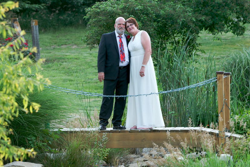 NE Wedding  5653.jpg