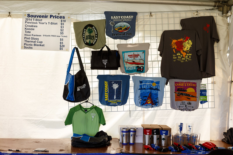 2014 East Coast Paddlesports and Outdoor Festival-359.jpg