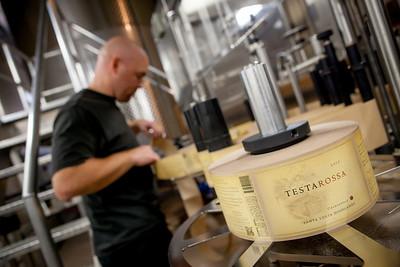 Testarossa Winery