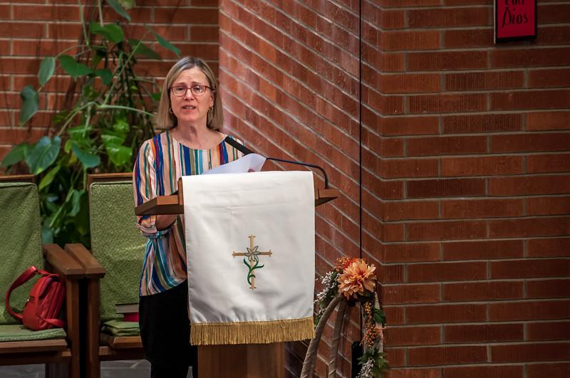 First Presbyterian Church Easter Celebration 2019-0206.jpg