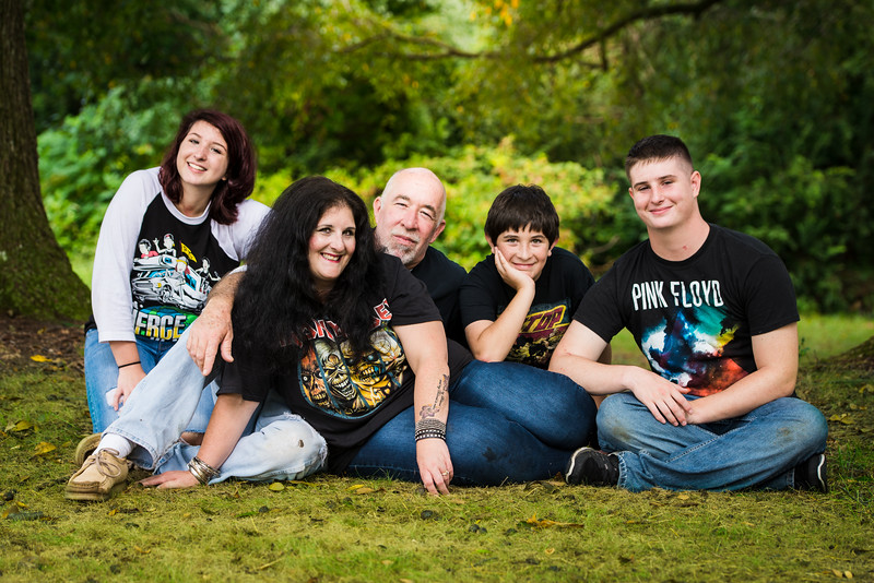 Family_McKay2015-219 copy.jpg