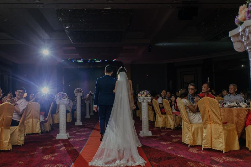 Choon Hon & Soofrine Banquet-189.jpg