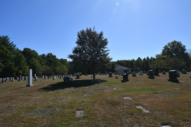 St-Joseph-Cemetery-Oct2019-197.jpg