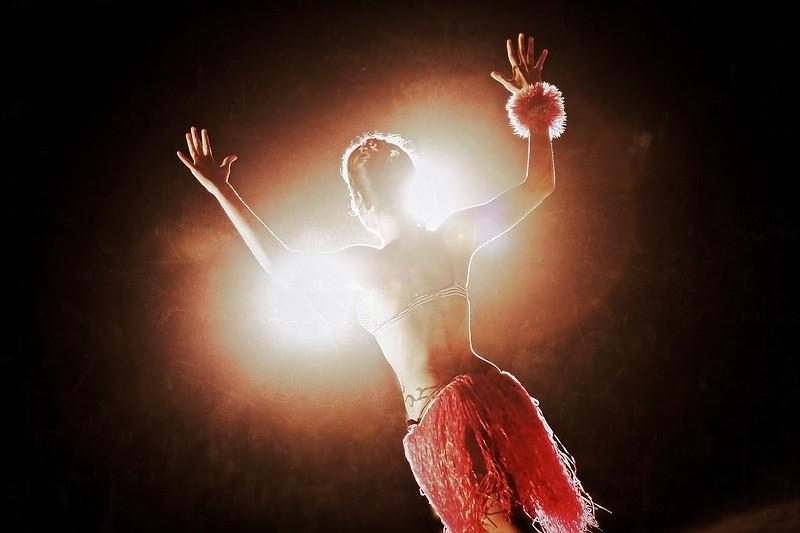 Dance 004.jpg