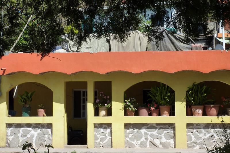 mexico-2014-082.JPG