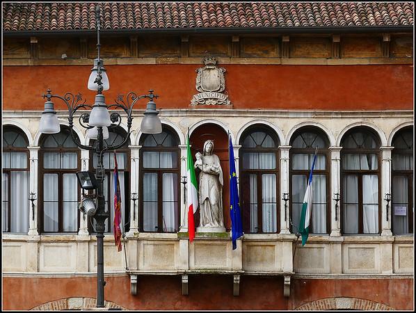 Rovigo e provincia