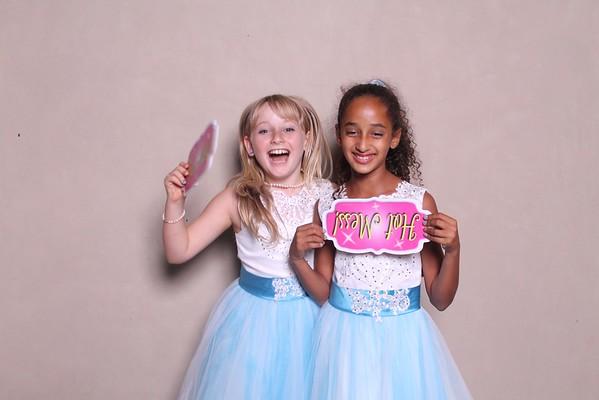 10-26-19 Jocelyn & Orion