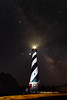 America's Tallest Lighthouse