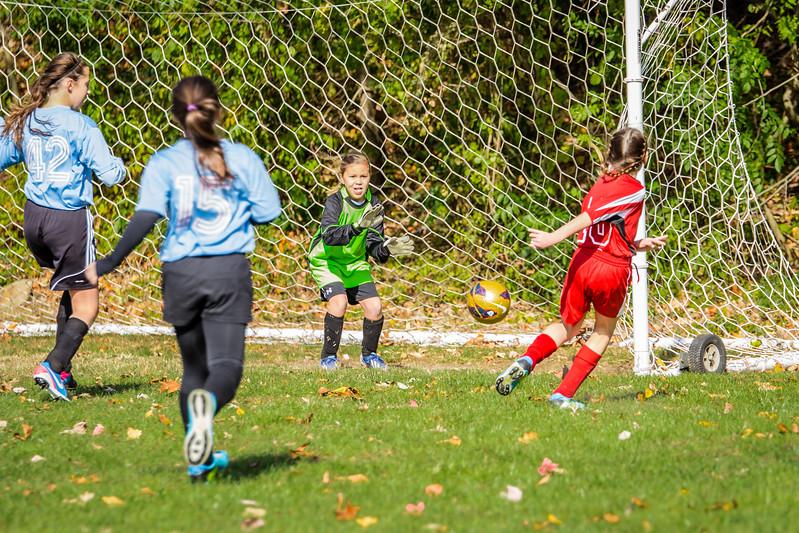 2013-10 Natalia soccer 2468.jpg
