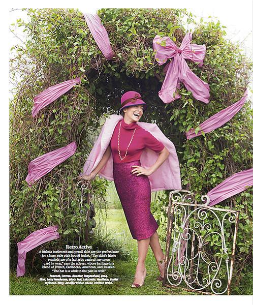stylist-jennifer-hitzges-magazine-fashion-lifestyle-creative-space-artists-management-31.jpg