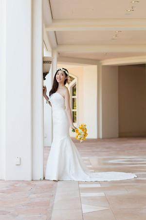 Hideharu Yoshikawa, Maui Wedding Photographer