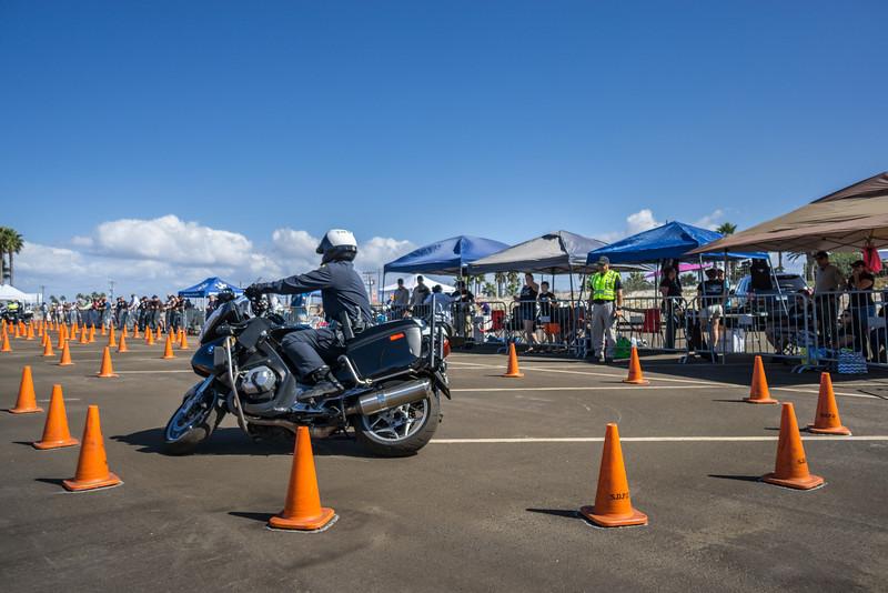 Rider 57-37.jpg