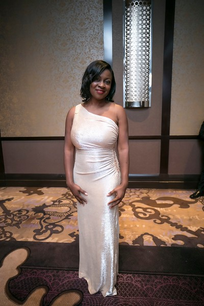 VIP Reception and Lifetime Member Pinning Ceremony - 059.jpg