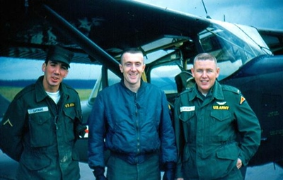 C. Jones and Army Colleagues.jpg
