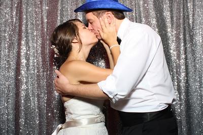 Savannah & Nick's Wedding