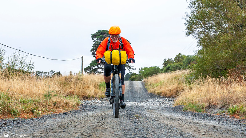 20210206 Fred Hutchings outside  Featherston on Aotearoa Cycle Challenge -_MG_0575.jpg