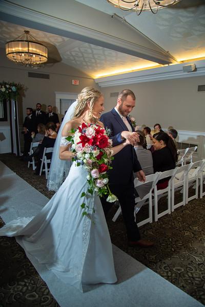 11-16-19_Brie_Jason_Wedding-379-2.jpg
