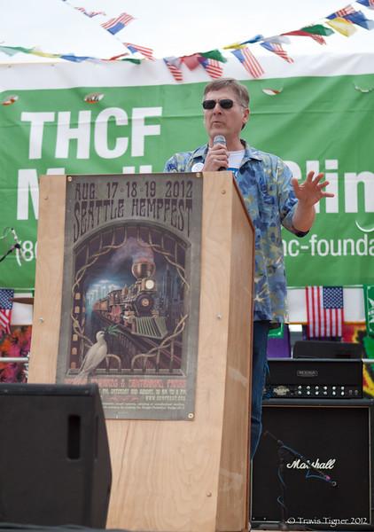 TravisTigner_Seattle Hemp Fest 2012 - Day 2-130.jpg