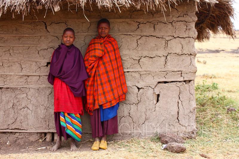 """3 """"Children of Ngorongoro"""" IMG_0220.JPG"""