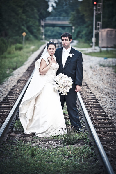 Alexandra and Brian Wedding Day-496-2.jpg