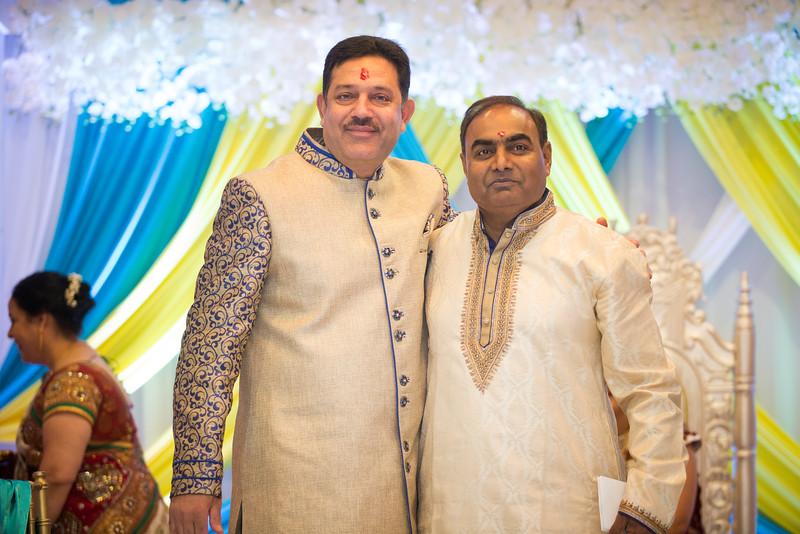 Le Cape Weddings - Niral and Richa - Indian Wedding_- 330.jpg