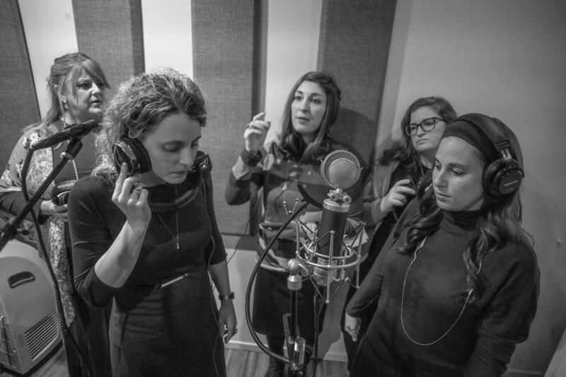 lajlc recording studio001.jpg