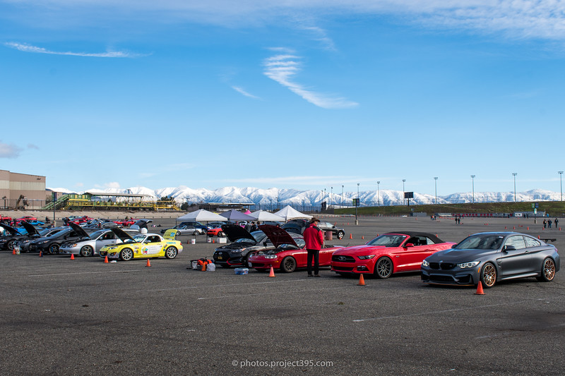 2019-11-30 calclub autox school-98.jpg