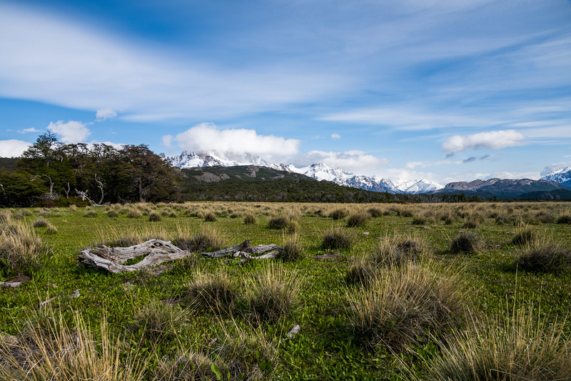 Patagonia-116.jpg