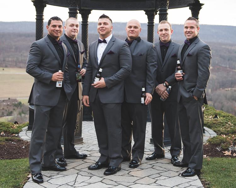 groomsmen-9.jpg